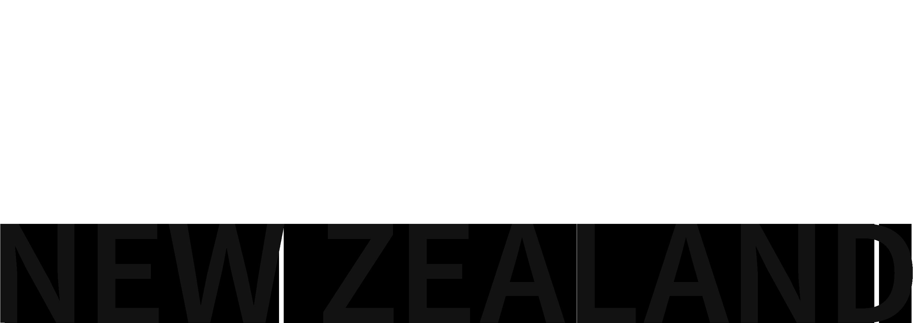 MINISO Australia
